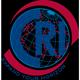 Comprehensive Resources Inc (CRI)